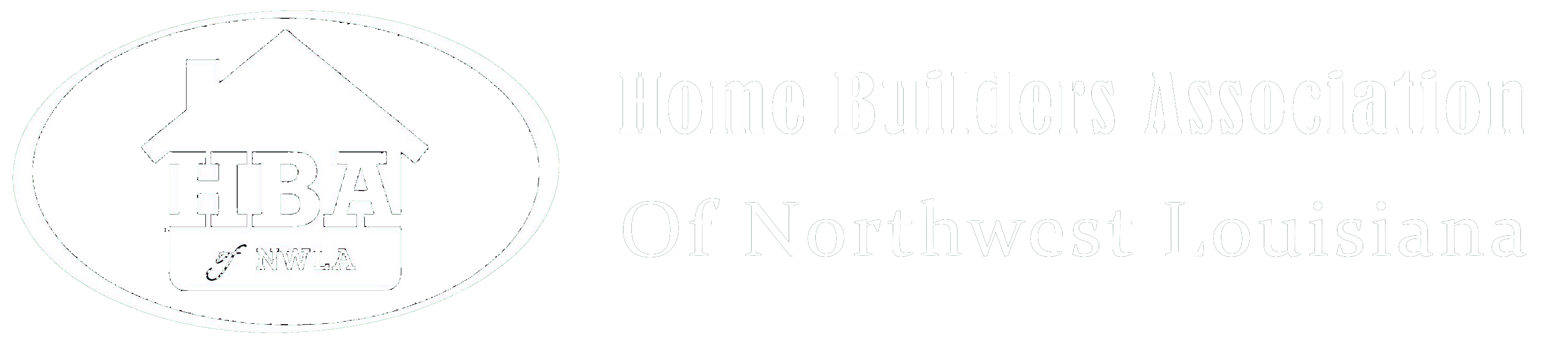 Home Builders Association of Northwest Louisiana